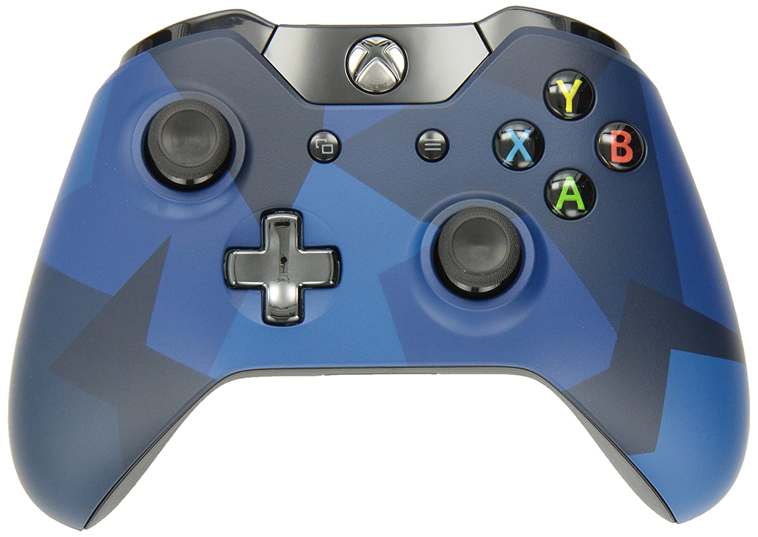 Top 10 Best Xbox One Controllers Reviews 2016-2017 on Flipboard