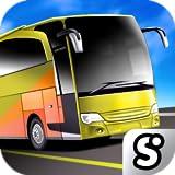 3D Bus Driver