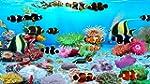 Nemo der Clown [Download]