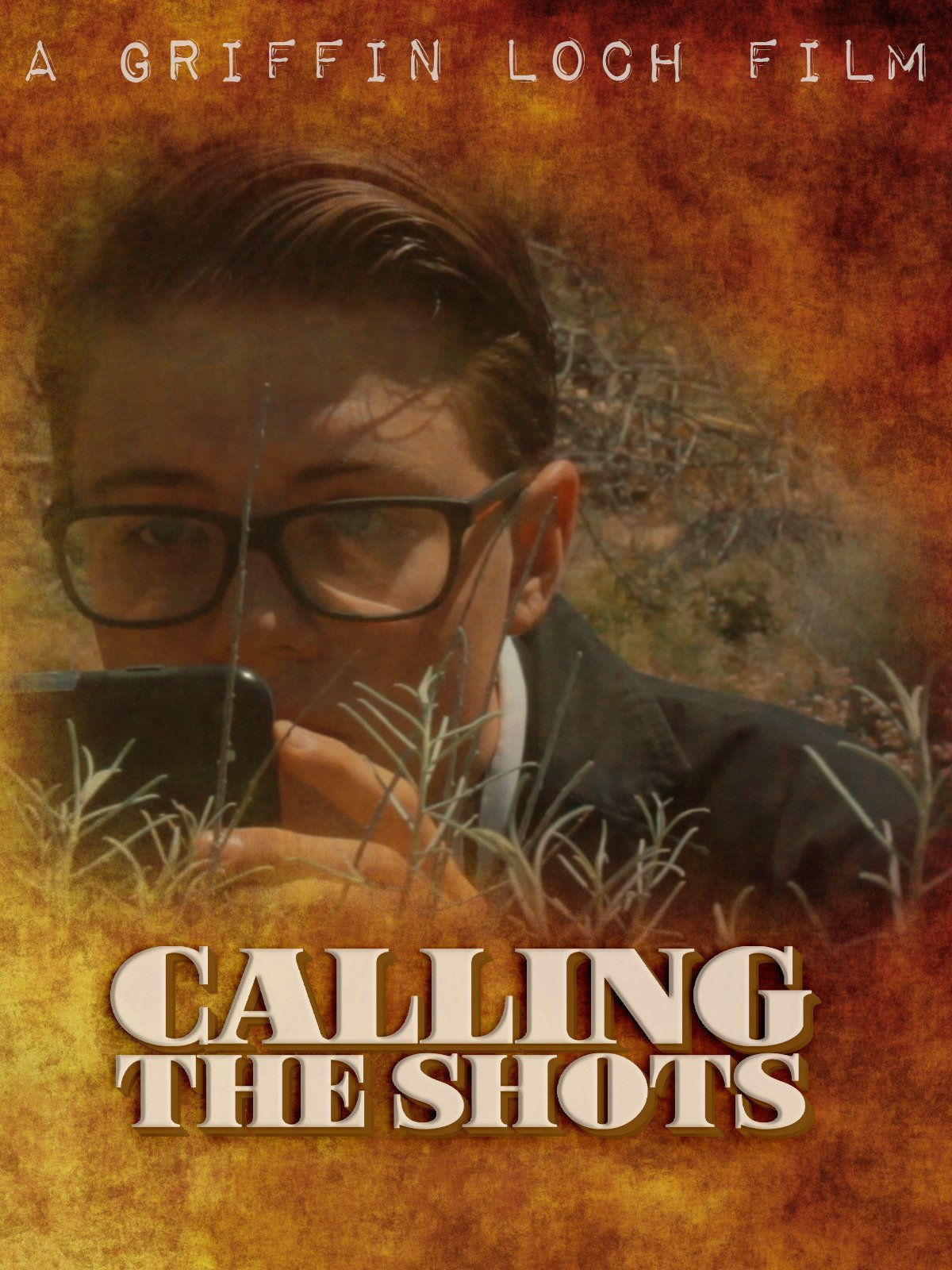 Calling the Shots