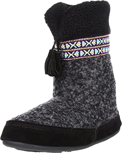 Hot Girls Clothing & Accessories: Acorn Women'S Snowlineslipper review