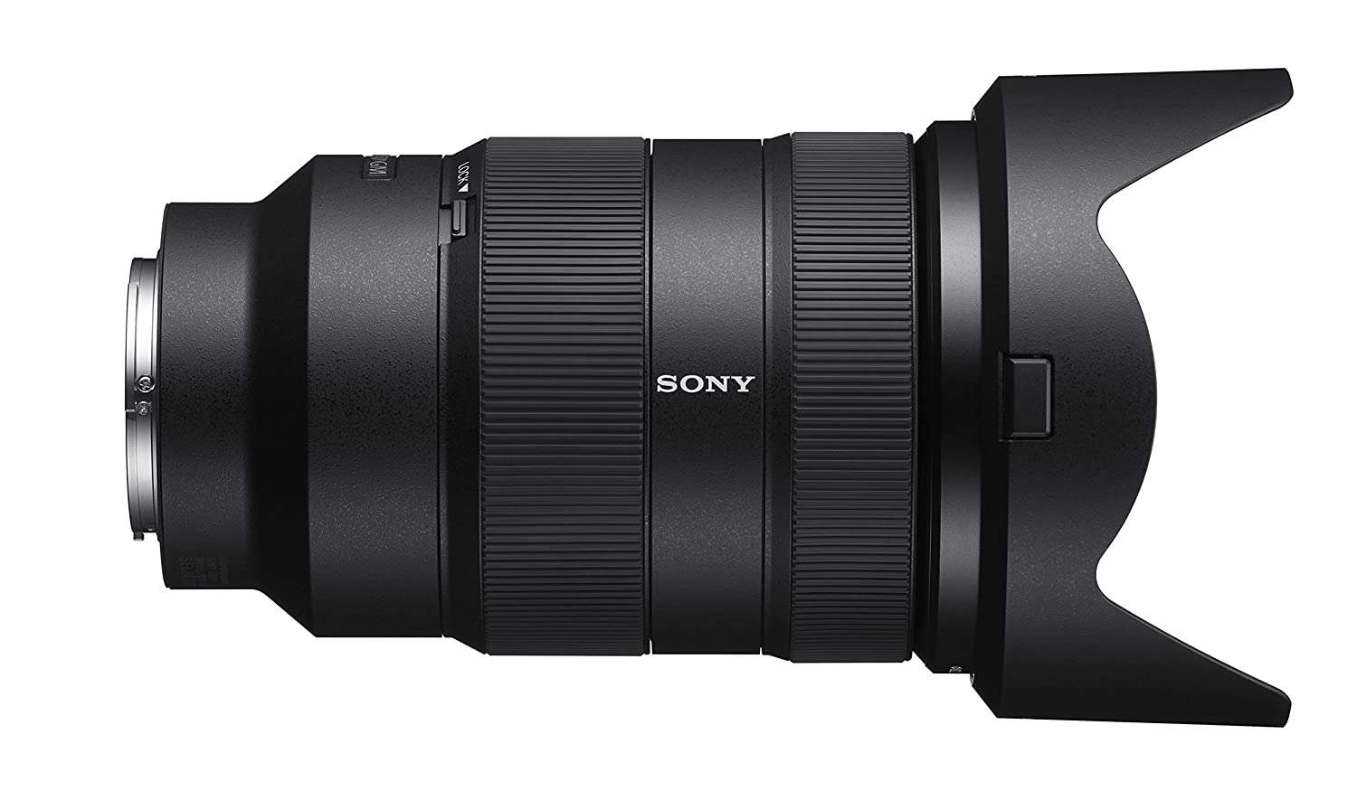 Sony 24-70 f/2 8 G-Master (GM) Review | Northrup Photo