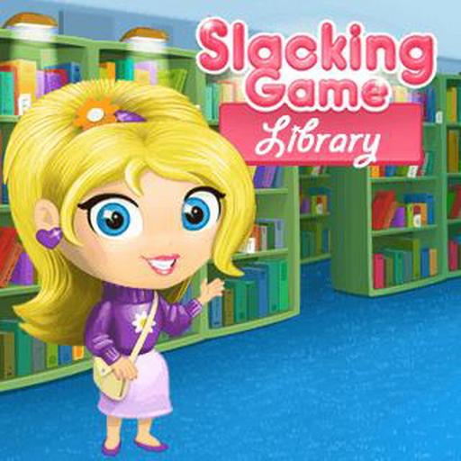 slacking-library