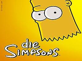 Die Simpsons - Season 23