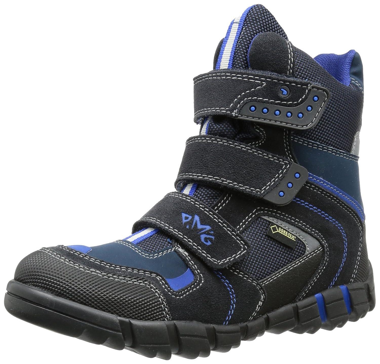 Primigi Beryl 9193100, Jungen Trekking- & Wanderschuhe jetzt kaufen