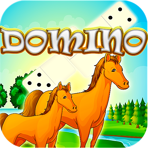 domino-free-games-couple-freedom-park