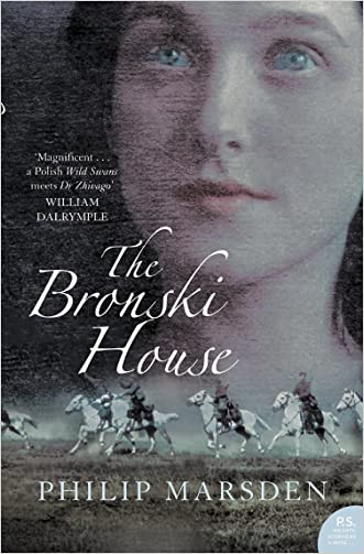 The Bronski House (Text Only)