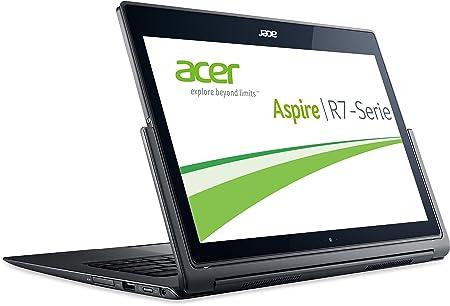 Acer Aspire R7-371T-56ZR im Test