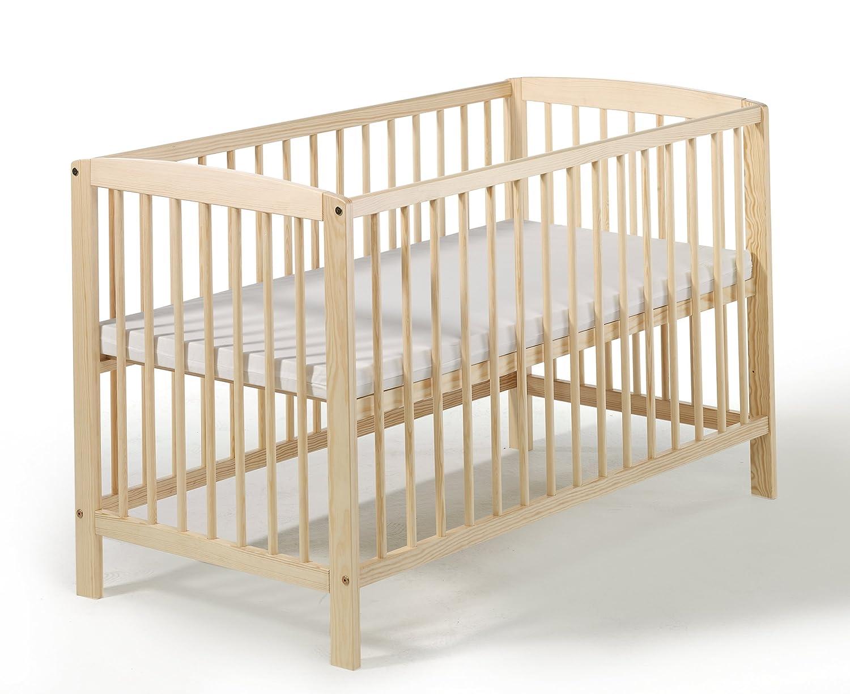 Chambre ado fille petit espace for Quelle couleur pour chambre bebe