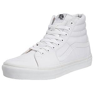 Vans SK8-Hi true, Chaussures sport homme   Commentaires en ligne plus informations