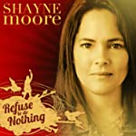 Shayne Moore