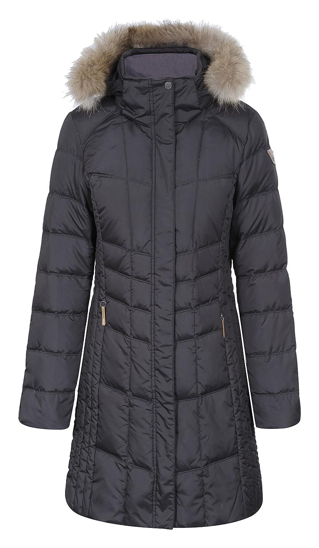 ICEPEAK Damen Mantel Tara jetzt kaufen