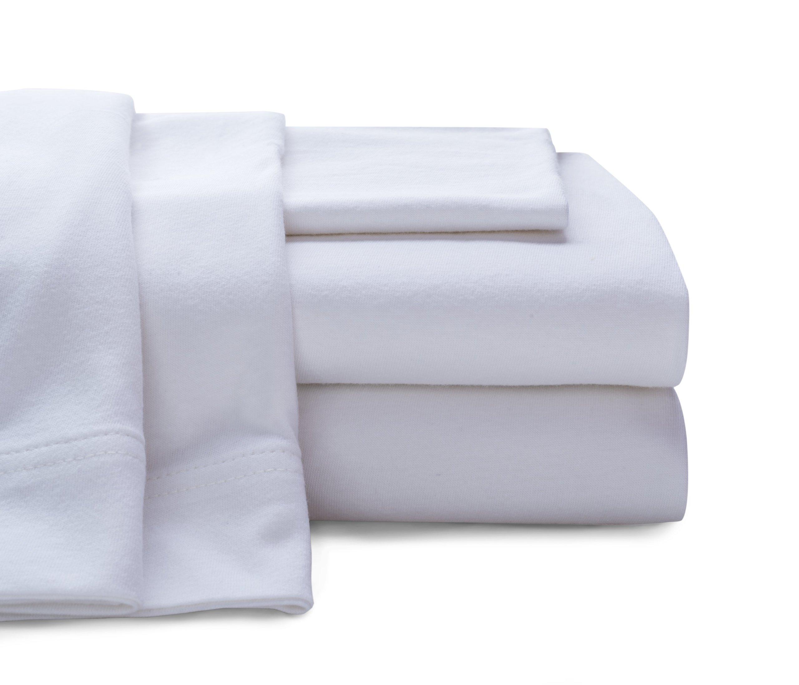 100 Percent Cotton Jersey Luxury 140 Gsm Quality Super