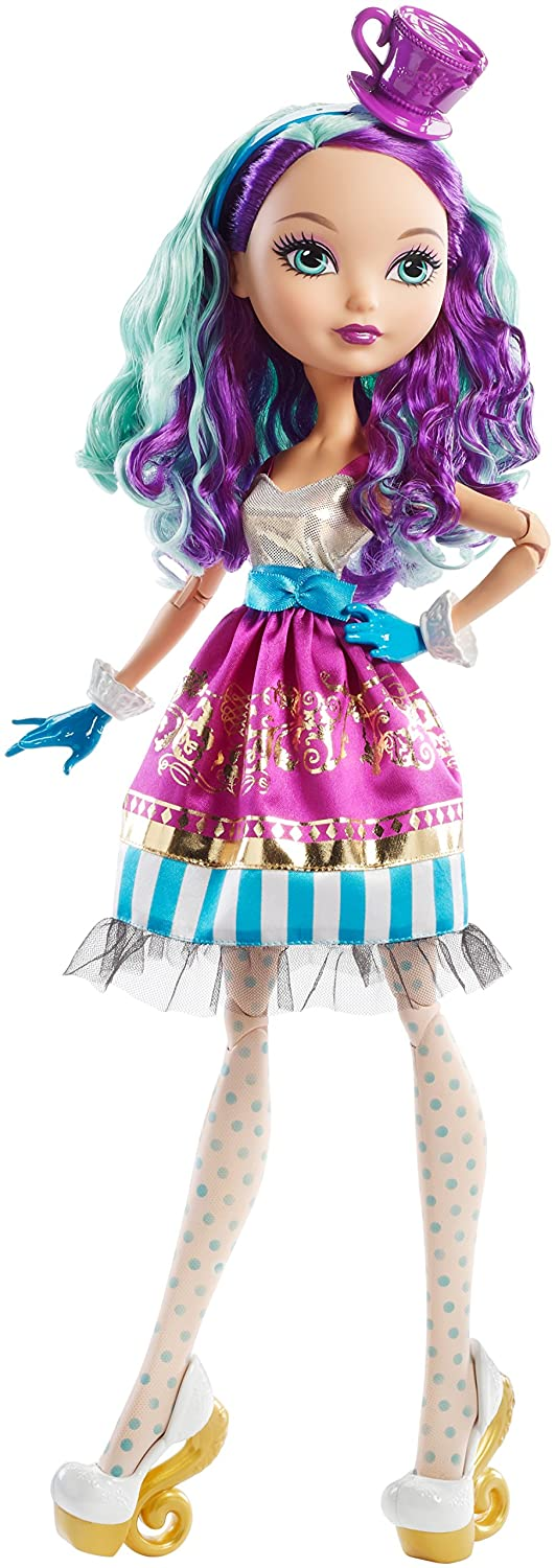 madeline-hatter-ever-after-high-doll