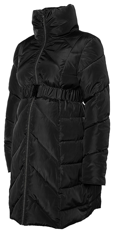 ESPRIT Maternity Daunenjacke Umstands-Parka Winterparker Damen Jacken/ Mantel I84451 günstig online kaufen