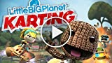 CGRundertow LITTLE BIG PLANET KARTING for PlayStation...