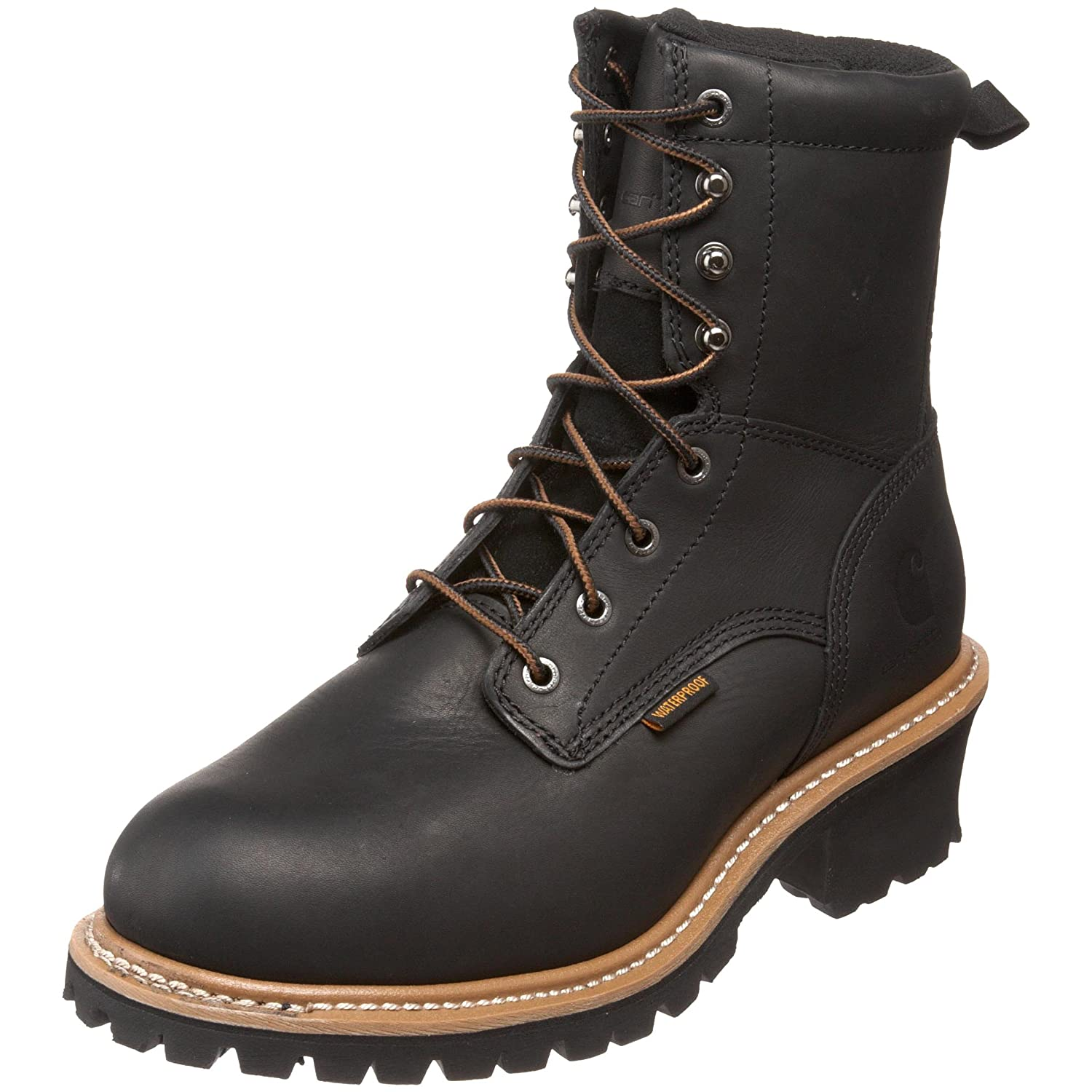 best logger boots for work boot reviews with images