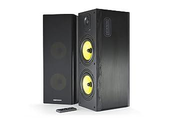 Thonet & Vander TH-03560 Enceintes PC / Stations MP3 RMS 30 W