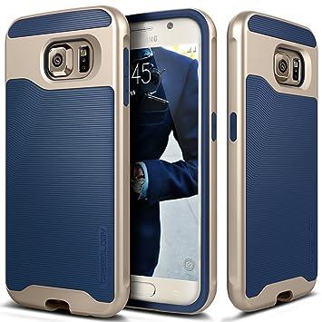 Caseology CO-GS6-GRL-PI Samsung Galaxy S6 Samsung Galaxy S6 Tok