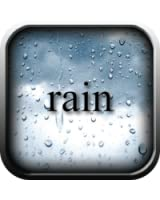 Rain Therapy: Rest, Relax, Unwind