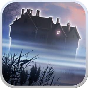 Darkmoor Manor Free by Inertiasoft ltd