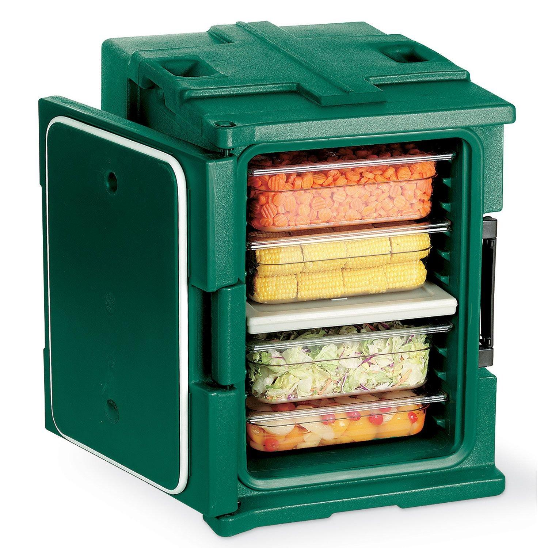 cambro food storage amazon