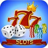 Vegas - Casino Slots
