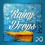 Rainy Drops Ambience