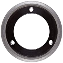 "Martin 26L100 SH EF-1 Style, 3/8"" Pitch, Light, 1"" Wide Belts, SH QD Bushing Timing Pulley QD"