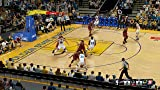 Basketball 16 Live