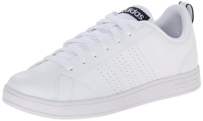 Adidas Neo White Sneakers India