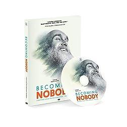 Becoming Nobody (Ram Dass Documentary)