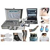 Full Body Health Scan Medicomat Computer Gadgets