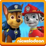PAW Patrol: Rescue Run
