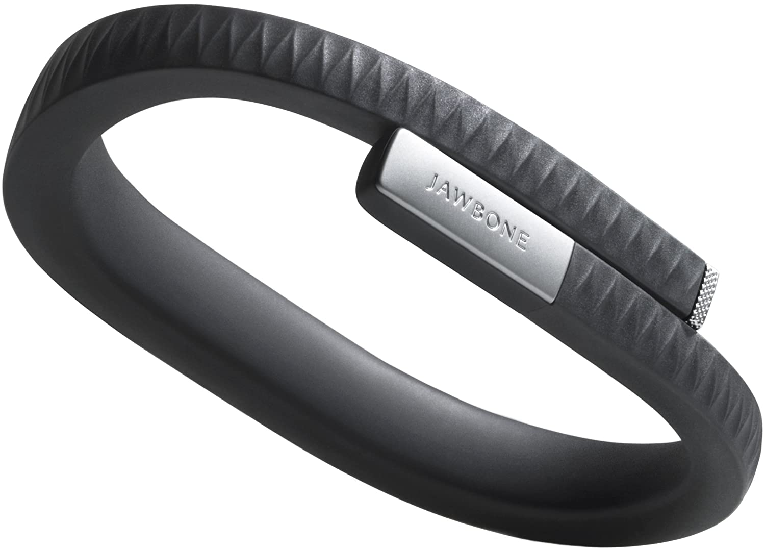 original UP jawbone band