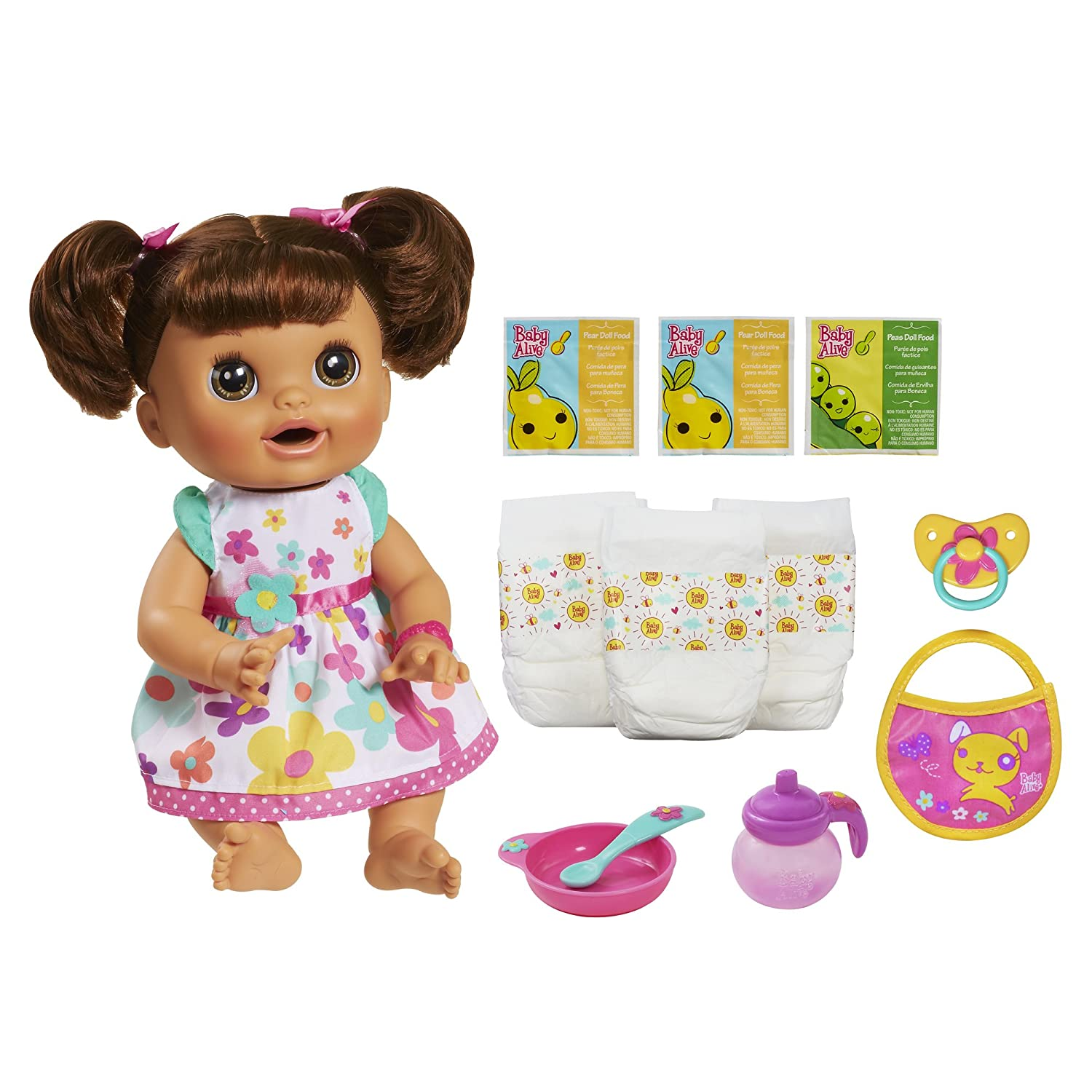 Baby Alive Deals On 1001 Blocks