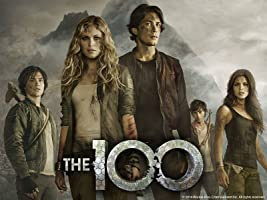 The 100 Season 2 [OV]