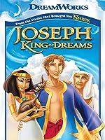 Joseph - K�nig der Tr�ume