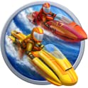 Riptide GP2 by Vector Unit Inc Android App