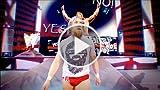 WWE: Battleground 2013 - Trailer
