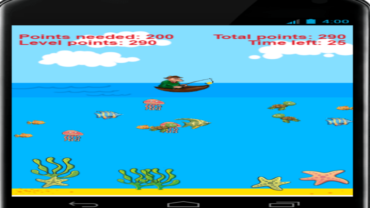 Fishing game software video software all xbox games for All fishing games