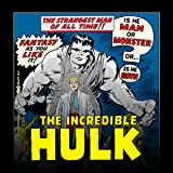 img - for Incredible Hulk (1962-1999) (Issues) (48 Book Series) book / textbook / text book