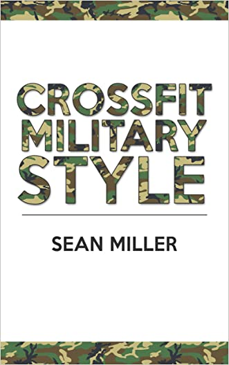 CrossFit: Military Style - Military CrossFit Workouts for Beginners CrossFit - Defensive Military Crossfit WOD's - Weight Lifting Ab Workouts