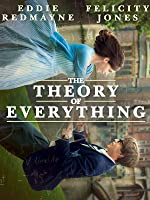 The Theory of Everything [HD]