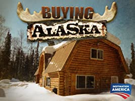 Buying Alaska Season 4