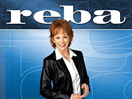 Reba Season 3