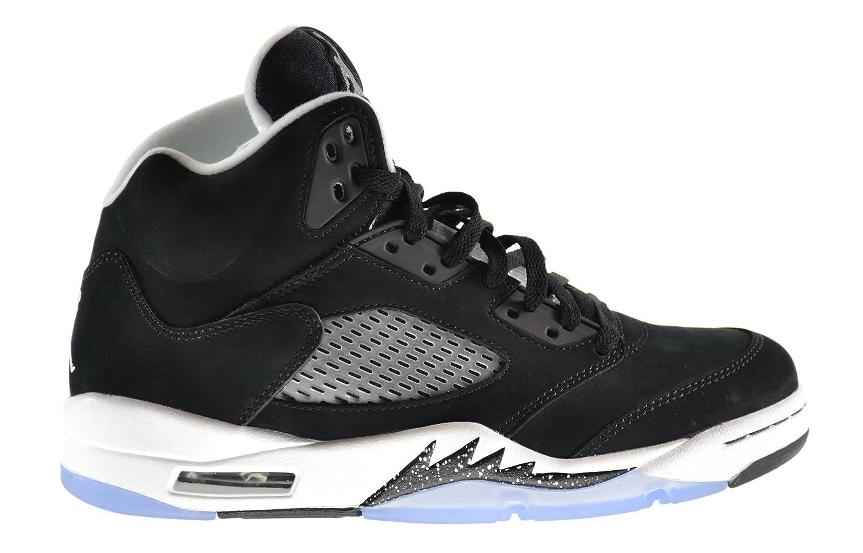 Jordan Retro  Mens Shoes