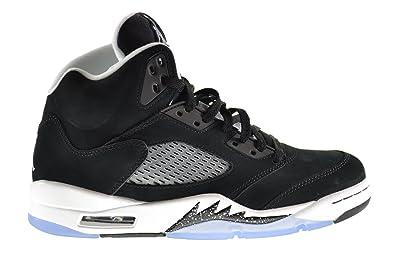 Air Jordan 5 Retro \\u0026amp;quot;Oreo\\u0026amp;quot; Men