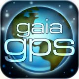 Gaia GPS - Topos and Tracking
