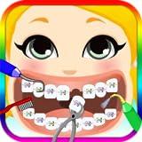 Kiddie Dentist, DMD